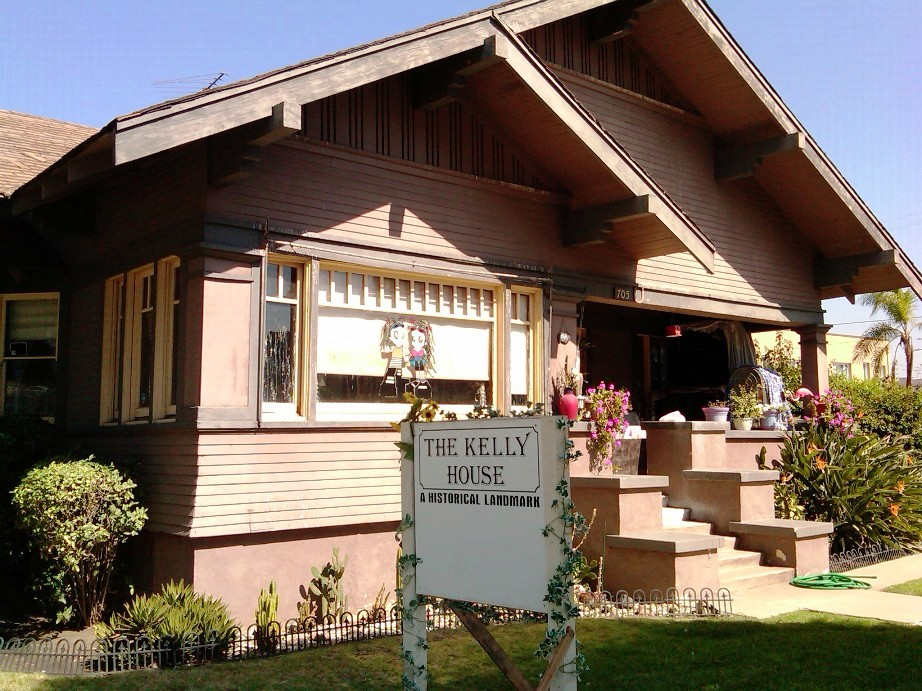 Craftsman Bungalow Architectural Styles of America and Europe
