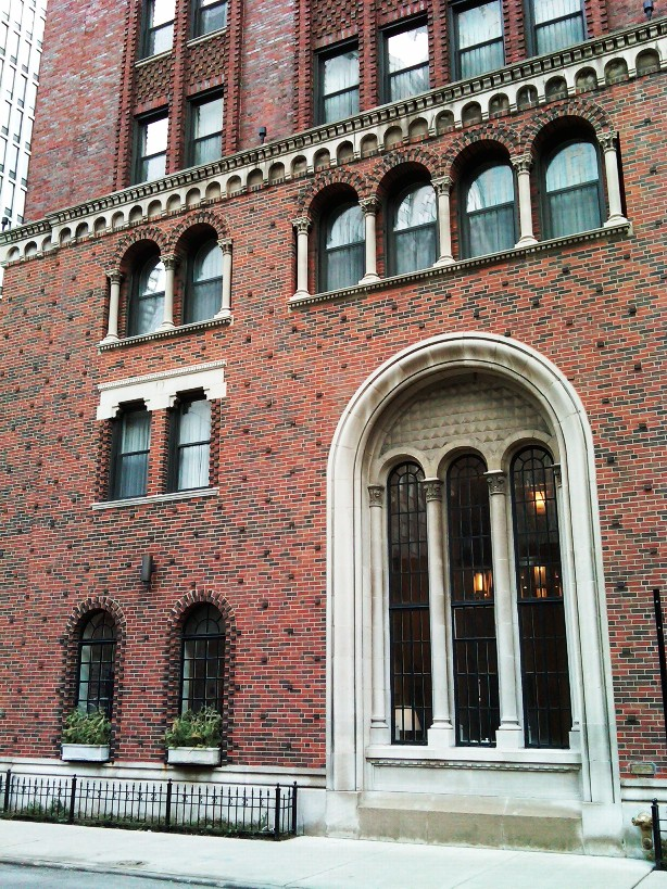 Italian Renaissance | Architectural Styles of America and ...
