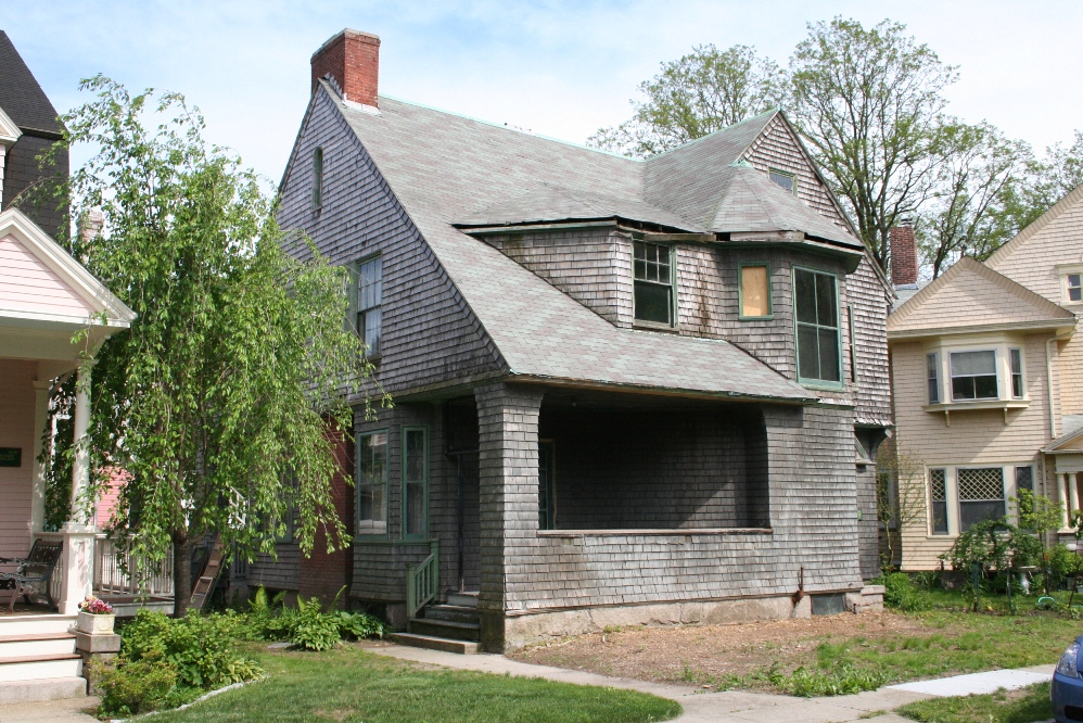 siding for houses styles queen anne architectural styles of america and europe