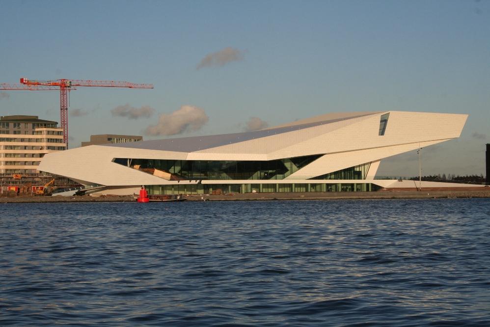 Modern Architecture | 998 x 666 · 305 kB · jpeg
