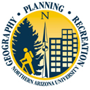 GPR Department Logo